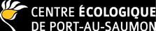 Centre écologique de Port-au-Saumon